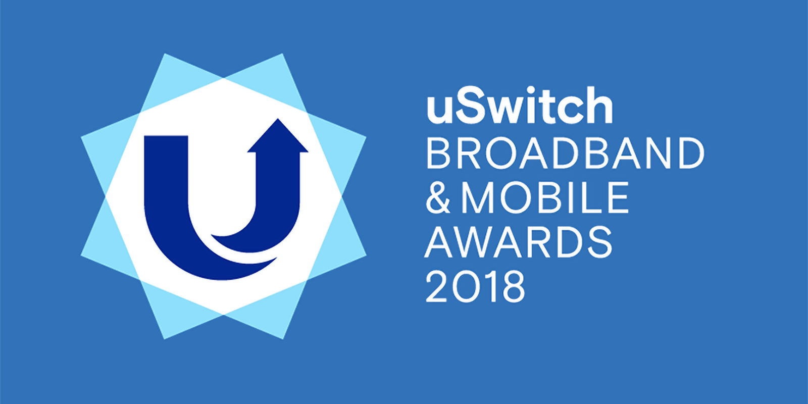 Uplands Mobiles Ltd O2 Uplands Network Partner Is Voted The Uswitch Uk S Best Mobile Phone Network