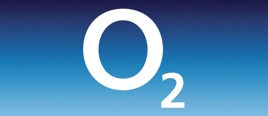 O2 Mobil Hotline