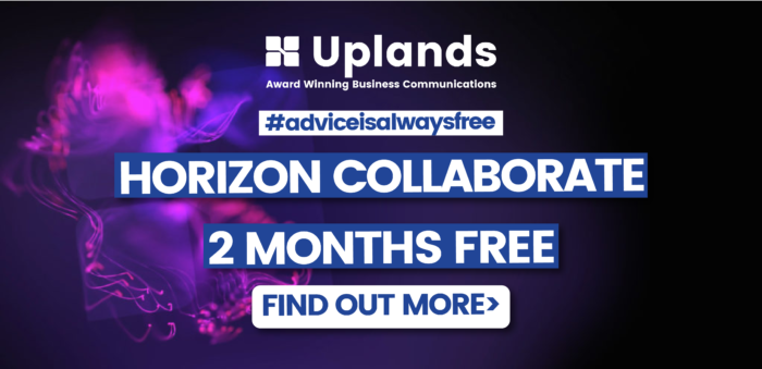 Horizon Collaborate free of charge for 2-months during COVID-19